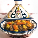 Fadwa Naser